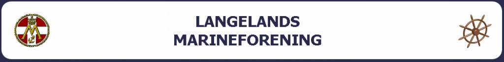 Langelands Marineforening